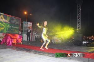 Miss Amantea 2013