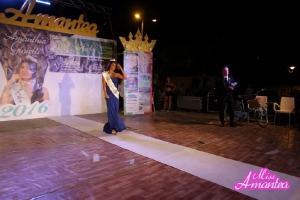 Miss_Amantea_2016_23