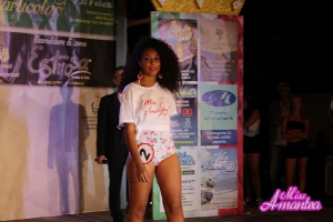 Miss_Amantea_2016_32