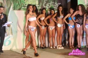 Miss Amantea 2016
