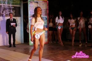 Miss_Amantea_2016_39