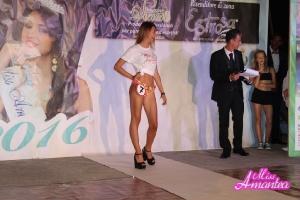 Miss_Amantea_2016_42