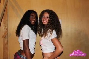 Miss_Amantea_2016_9