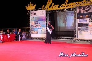 missamantea17_11