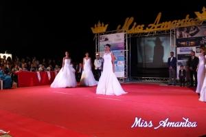 missamantea17_135