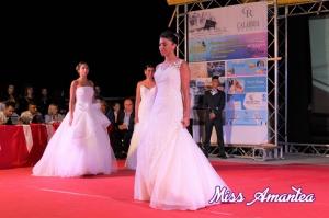 missamantea17_136