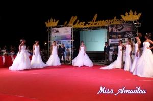 missamantea17_143