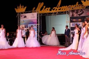 missamantea17_159