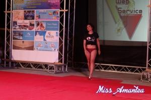 missamantea17_15