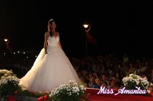 Miss Amantea 2017
