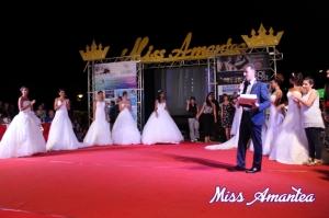 missamantea17_164