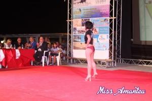 missamantea17_16