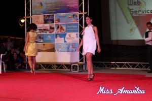 missamantea17_172