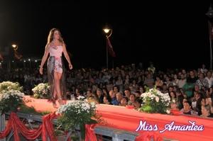 missamantea17_198