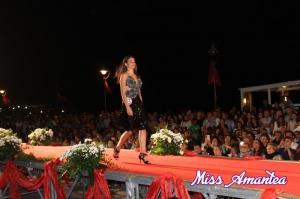 missamantea17_200