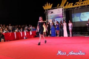 missamantea17_202