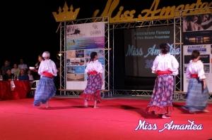 missamantea17_226