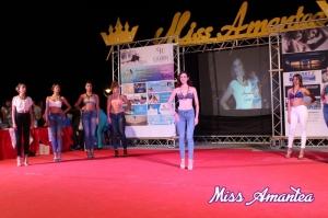 missamantea17_245