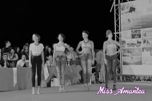missamantea17_247