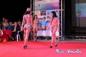 missamantea17_256