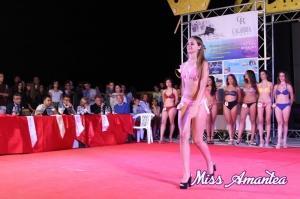 missamantea17_278