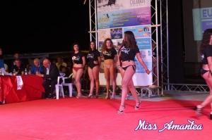 missamantea17_28