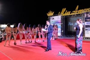 missamantea17_303