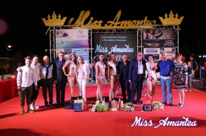 missamantea17_338