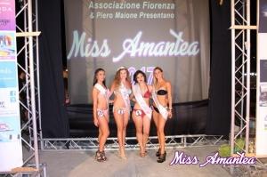 missamantea17_353