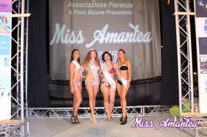 missamantea17_356