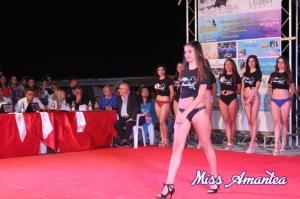 missamantea17_35