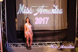 missamantea17_369