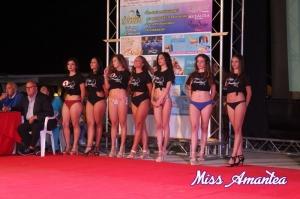 missamantea17_39