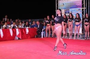 missamantea17_40