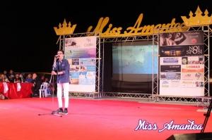 missamantea17_51
