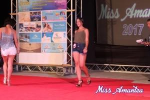 missamantea17_58