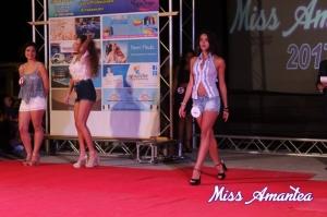 missamantea17_62