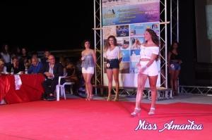 missamantea17_68