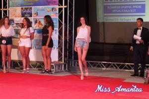 missamantea17_73