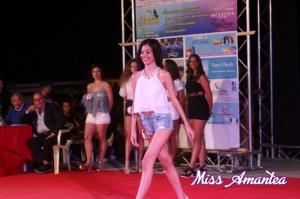 missamantea17_74