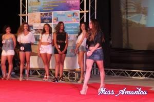 missamantea17_75