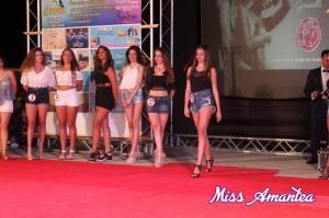 missamantea17_77