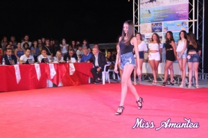 missamantea17_78