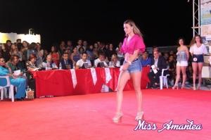 missamantea17_80