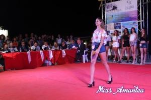 missamantea17_82