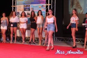 missamantea17_83