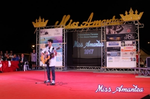 missamantea17_90