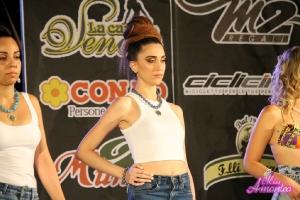 Miss Amantea 2019